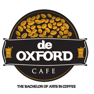 De Oxford Cafe