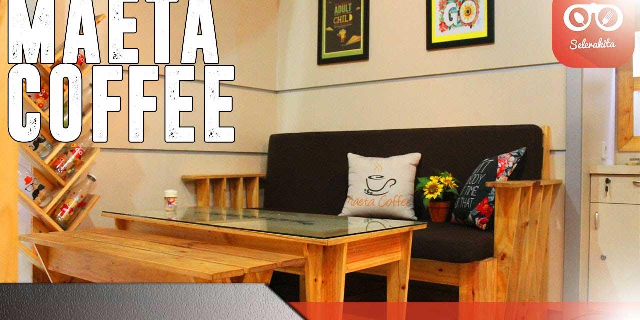 Maeta Coffee