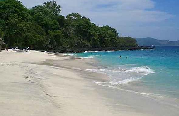Gambar-Pantai-Brondong