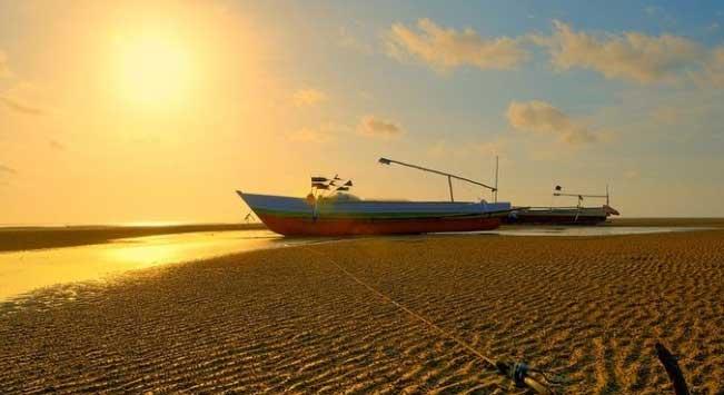 Gambar Pantai Payum Papua