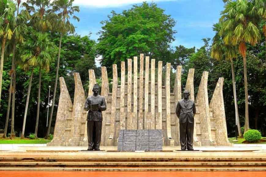 Gambar-Tugu-Proklamasi-Jakarta