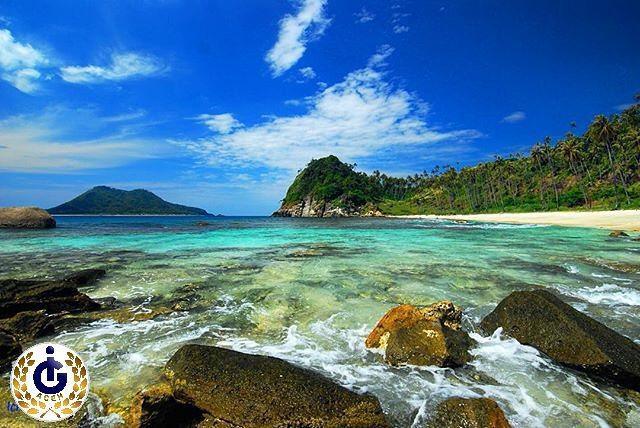 Pulau Batee