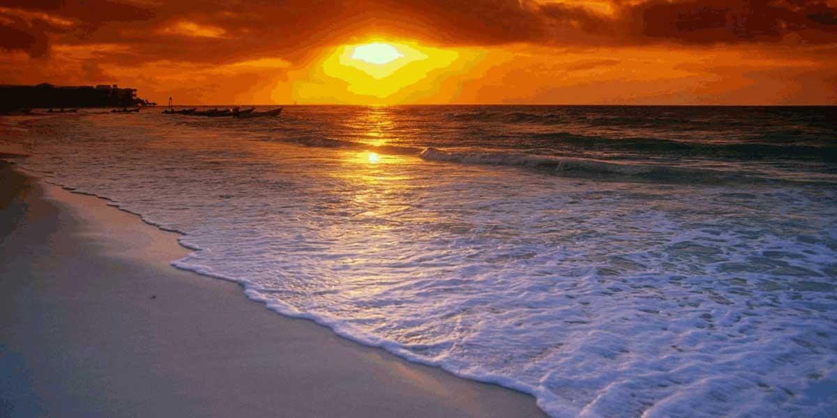 Pantai Cerita
