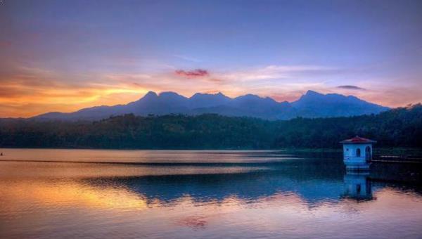 Explore Kabupaten Pati