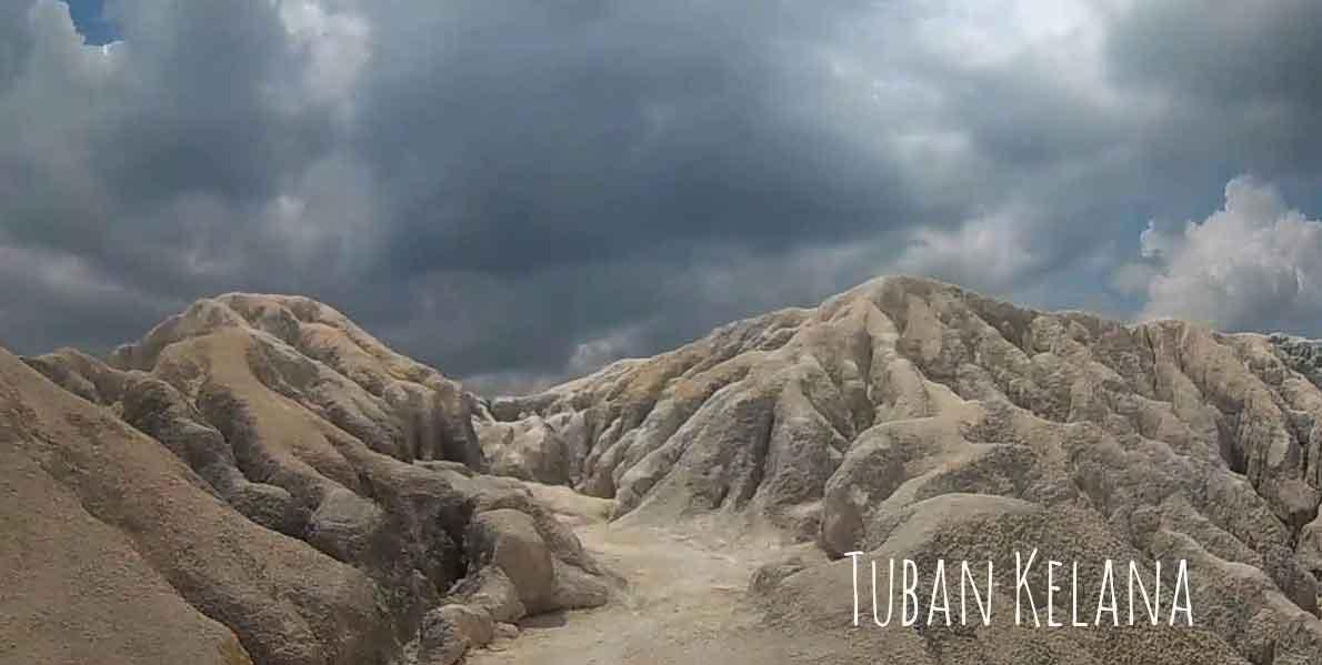 Foto Wisata Tuban