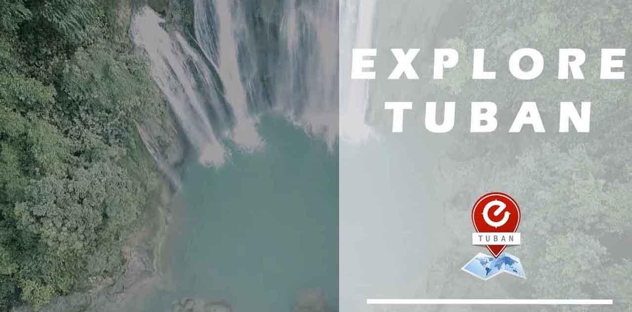Gambar Explore Tuban