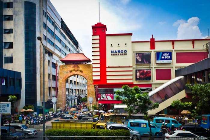 Gambar-Pasar-Baru-Jakarta