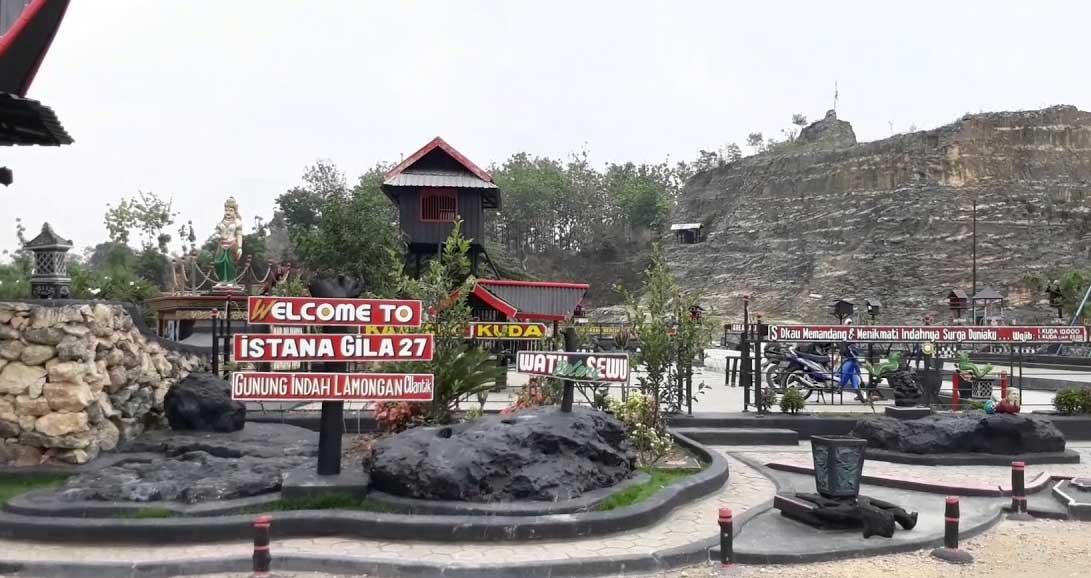 Gambar-Wisata-Istana-Gunung-Mas-27-LAMONGAN