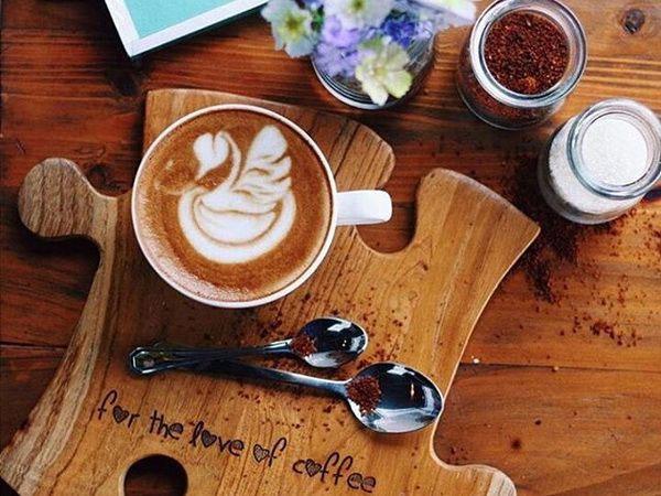 Gambar Coffee Kayoe