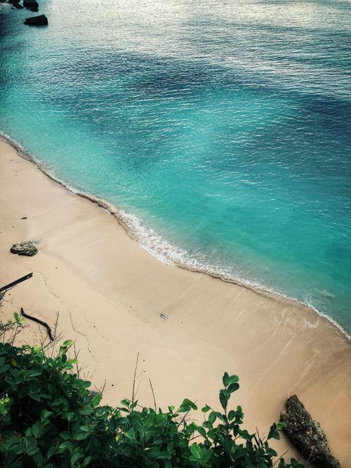Pantai Jungwook