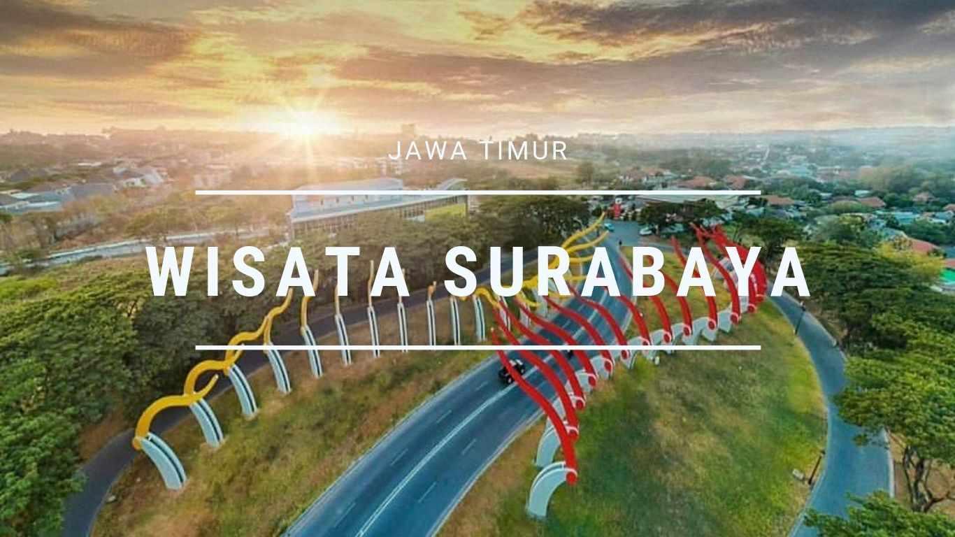 Gambar Wisata di Surabaya.jpg