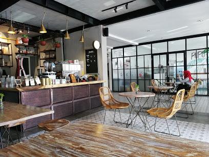 Kafe Tempati