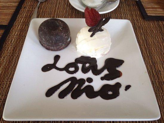 Gambar Lotus Mio Coffee & Gelato Jogja