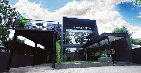 Bridge Coffee Bandung