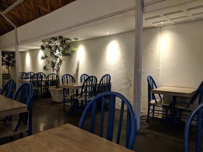La Costilla (Affordable Casual Dining)