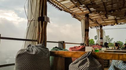 Lereng Anteng Coffee x Panoramic