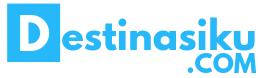 Destinasiku.com