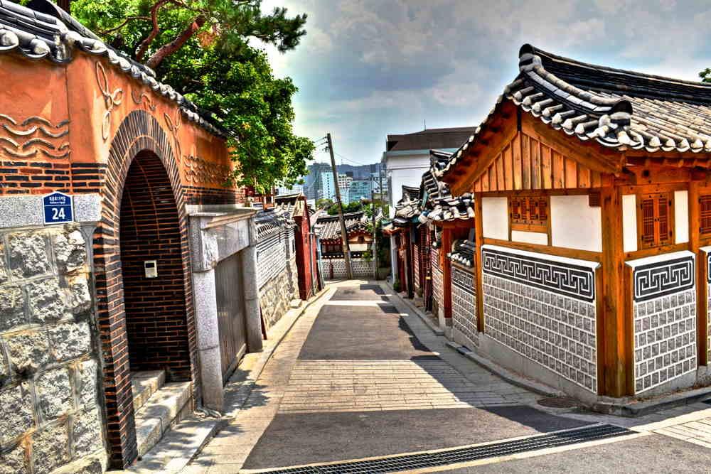 alamat wisata kampung korea bandung