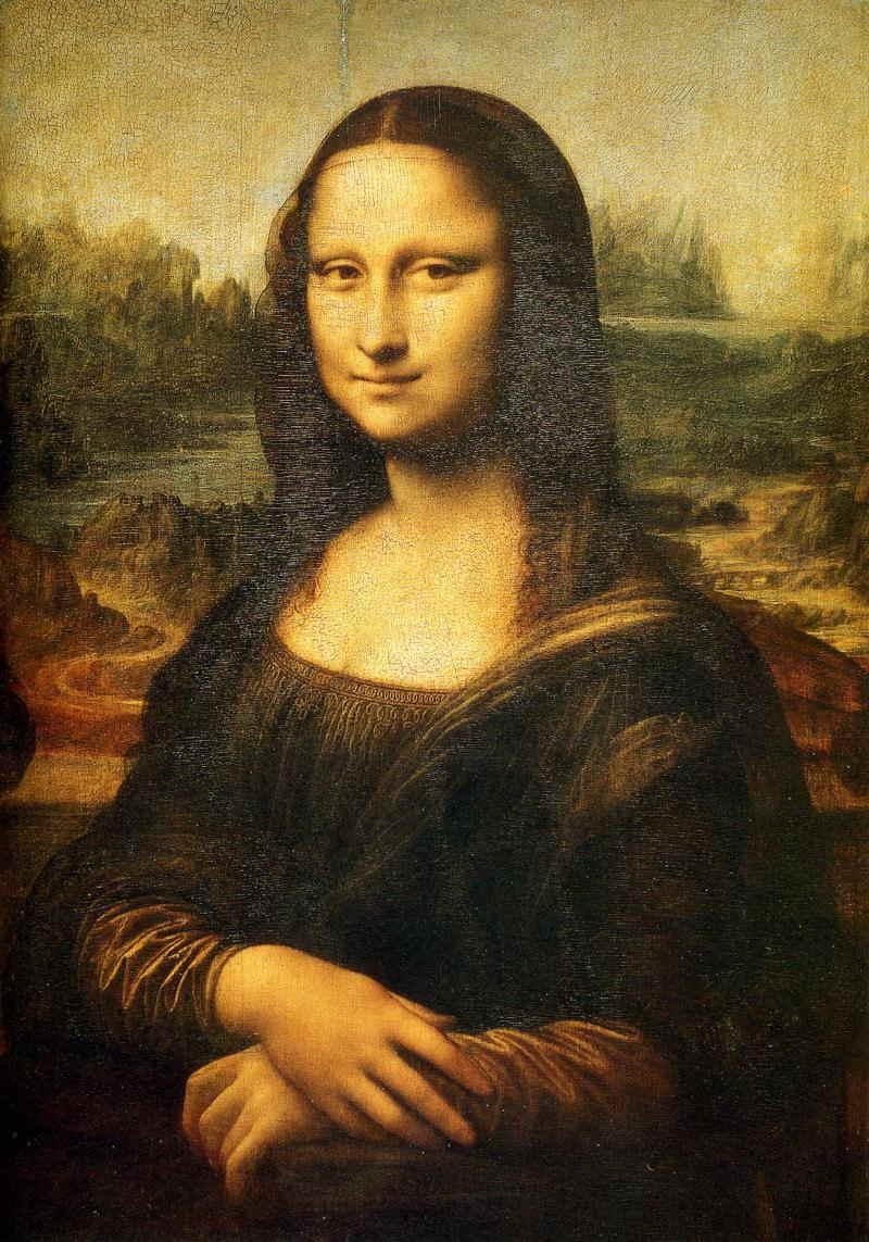 gambar amazing art world bandung