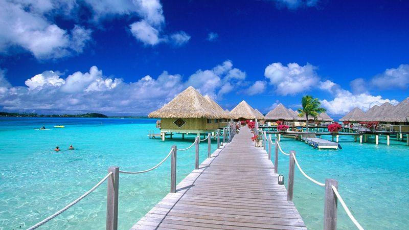 Pulau Umang anyer