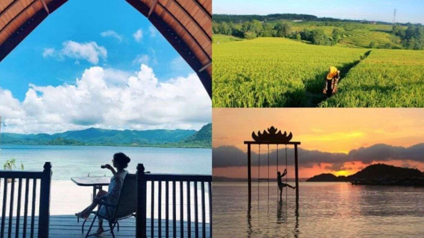 Wisata di Lampung.jpg