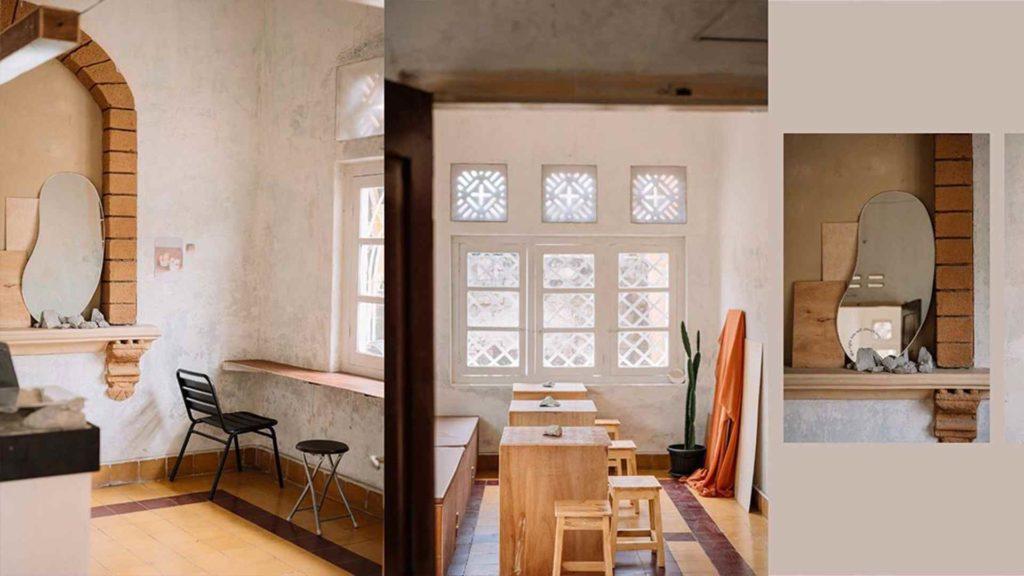 Area Indoor Ac Stay Cafe Purwokerto.jpg