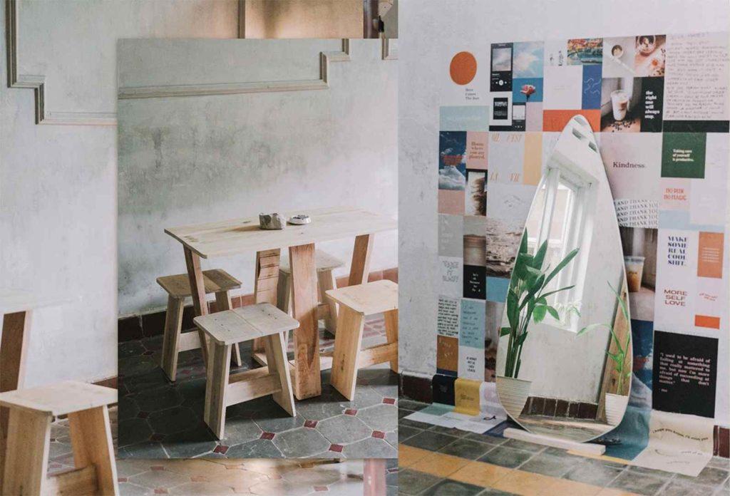 Area Indoor Stay Cafe Purwokerto.jpg